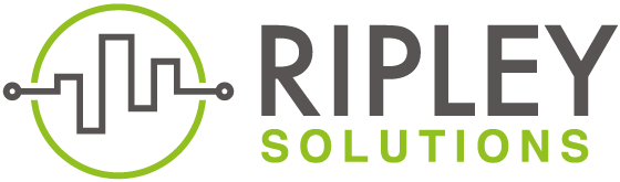Ripley Solutions